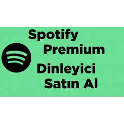 Instagram Canlı Yayın...
