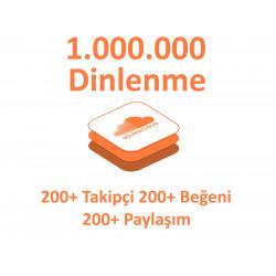 YouTube 24 Saat Canlı Yayın...