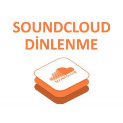 Facebook Canlı Yayın...