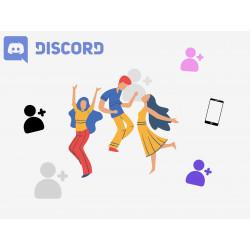 FACEBOOK SAYFA BEĞENİSİ...