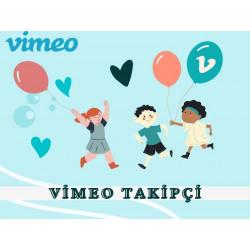Twitter Video İzlenme Satın Al