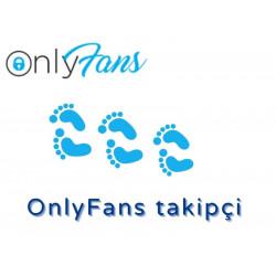 Pinterest Beğeni Satın Al