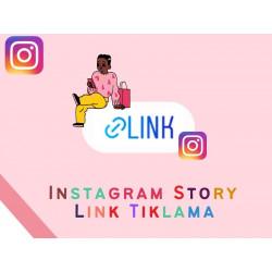 Telegram Gönderi İzlenme...