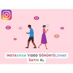 Telegram Aylık Gönderi...