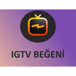 Buy Turkey Traffic from...