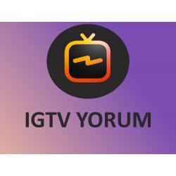 40 PR9 Backlink Satın Al