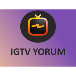 40 PR9  Safe Organic SEO...