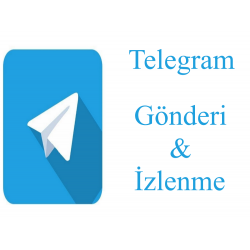 YOUTUBE CANLI YAYIN...